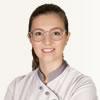 Dra. Daniela Peixoto</p> <p><strong>Consultas:</strong><br />Centro Clínico Arcos de Valdevez<br /> Centro Clínico Ponte da Barca</p> <p><strong>Acordos e convenções:</strong></p> <p> MULTICARE   ADVANCECARE   SAÚDE PARTICULAR