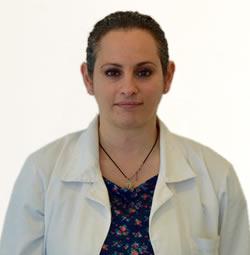 Téc. Diane Soares</p> <p><strong>Consultas:</strong><br /> Centro Clínico Arcos de Valdevez<br /> Centro Clínico Ponte da Barca<br /> Centro Clínico Correlhã</p> <p><strong>Acordos e convenções:</strong></p> <p>Indisponível