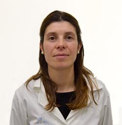 Dra. Edite Machado