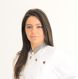 Dra. Marisa Galvão
