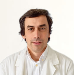 Prof. Dr. Lima Rodrigues</p> <p><strong>Consultas:</strong><br />Centro Clínico Arcos de Valdevez<br /> Centro Clínico Ponte da Barca</p> <p><strong>Acordos e convenções:</strong></p> <p> MULTICARE | MÉDIS | ADVANCECARE | SAÚDE PARTICULAR | CGD