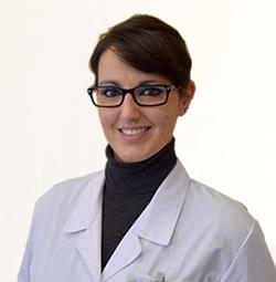 Dra. Sara Loureiro