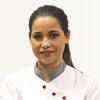 Rosa Coelho