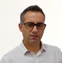 Terap. Carlos Esteves
