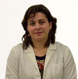Dra. Célia Barros