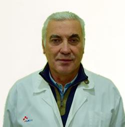 Dr. Pereira Coutinho