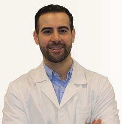 Dr. Diogo Fitas