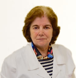 Dra. Glória Brandão