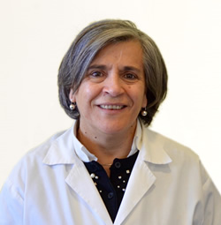 Dra. Lucília Araújo