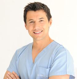 Dr. Emílio Esteves