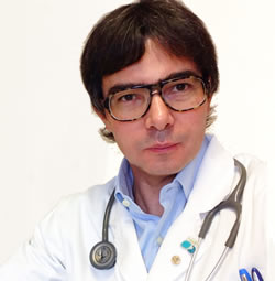 Dr. Filipe Carneiro
