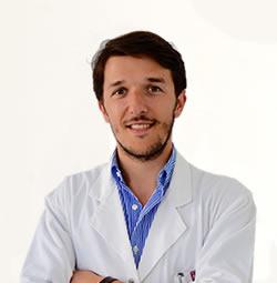 Dr. Hugo Silva