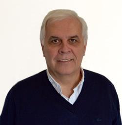 Dr. João Franklim
