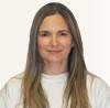 Joaquina Rocha