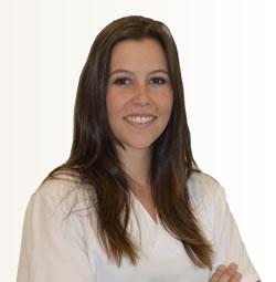 Dra. Kelly Alves