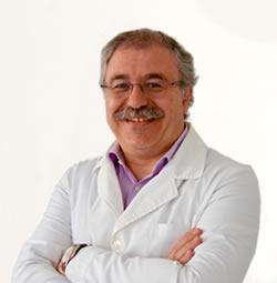 Dr. Luís Dias