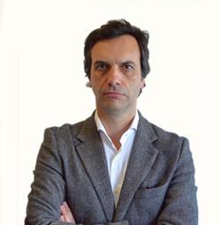 Dr. Manuel Vieira Silva