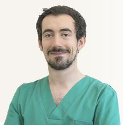 Dr. Rui Costa